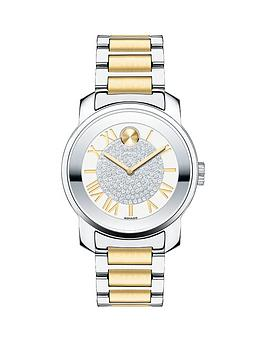 movado-movado-bold-luxe-two-tone-dial-32mm-two-tone-stainless-steel-bracelet-ladies-watch