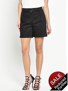 v-by-very-d-ring-shorts