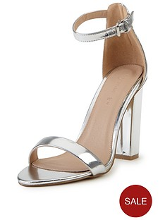 v-by-very-petal-block-heeled-sandal-with-ankle-strapnbsp