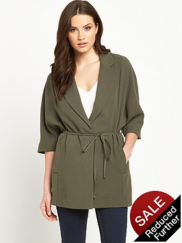 v-by-very-lightweight-belted-kimono-jacket
