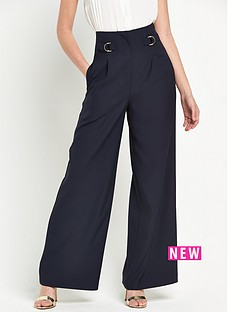 v-by-very-d-ring-detail-crop-trouser