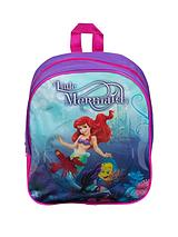 Disney Ariel Junior Backpack