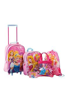 disney-princess-disney-princess-5-piece-trolley-set