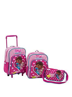 doc-mcstuffins-doc-mcstuffins-travel-set