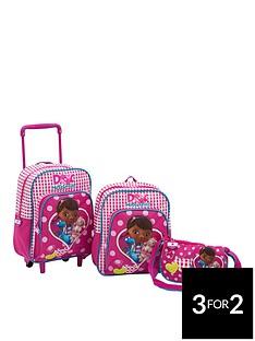 doc-mcstuffins-doc-mcstuffins-travel-set