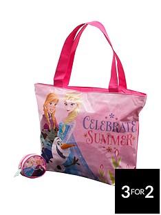 disney-frozen-disney-frozen-bag-and-purse-set