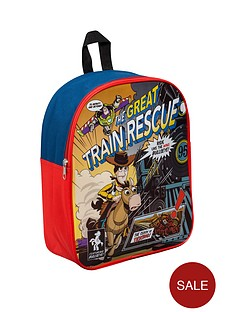 toy-story-toy-story-junior-backpack