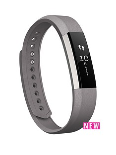 fitbit-alta-accessory-band