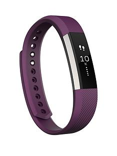 fitbit-fitbit-alta-classic-accessory-band-fitness-tracker-not-included