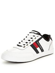 tommy-hilfiger-donnie-trainer-white