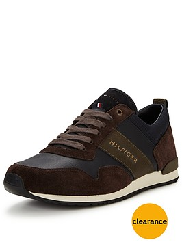 tommy-hilfiger-maxwell-trainer