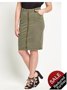 so-fabulous-zip-front-denim-pencil-skirt