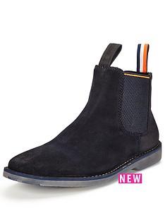 superdry-dakar-chelsea-boot-navy