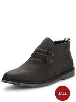 superdry-winter-dakar-boot-black