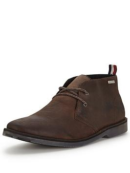 superdry-winter-dakar-boot-brown