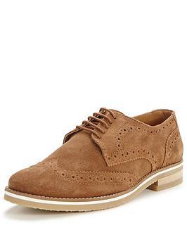 superdry-dakar-brogue-shoe