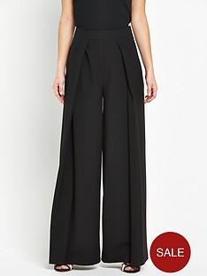 v-by-very-high-waist-wide-leg-trousernbsp