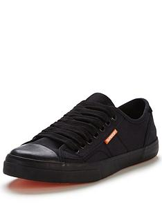 superdry-low-pro-sneaker-black