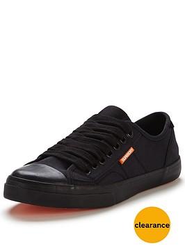 superdry-low-pro-sneaker-black