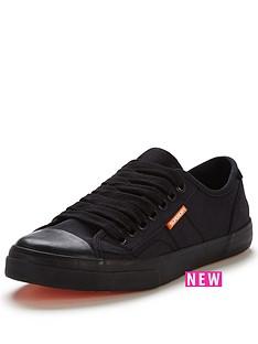 superdry-superdry-low-pro-sneaker-black