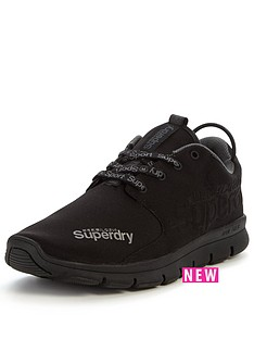 superdry-superdry-scuba-runner-black