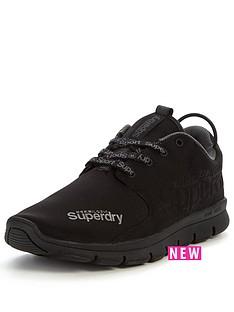 superdry-superdry-scuba-runner-black