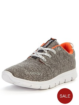 superdry-scuba-runner-grey