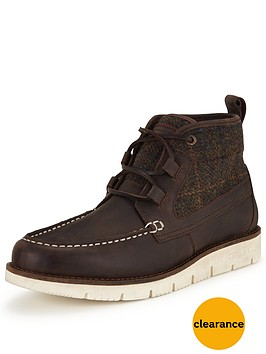 tommy-hilfiger-case-2ci-casual-boot