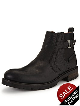 tommy-hilfiger-tommy-hilfiger-curtis-buckle-chelsea-boot