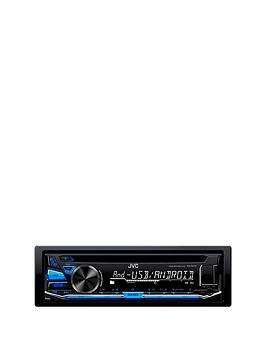jvc-kd-r472en-car-stereo