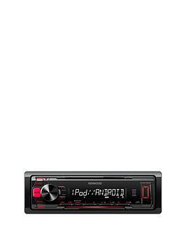 kenwood-kmm-202-car-stereo