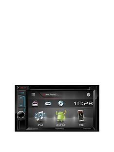 kenwood-ddx-4016bt-bluetooth-multimedia-car-stereo