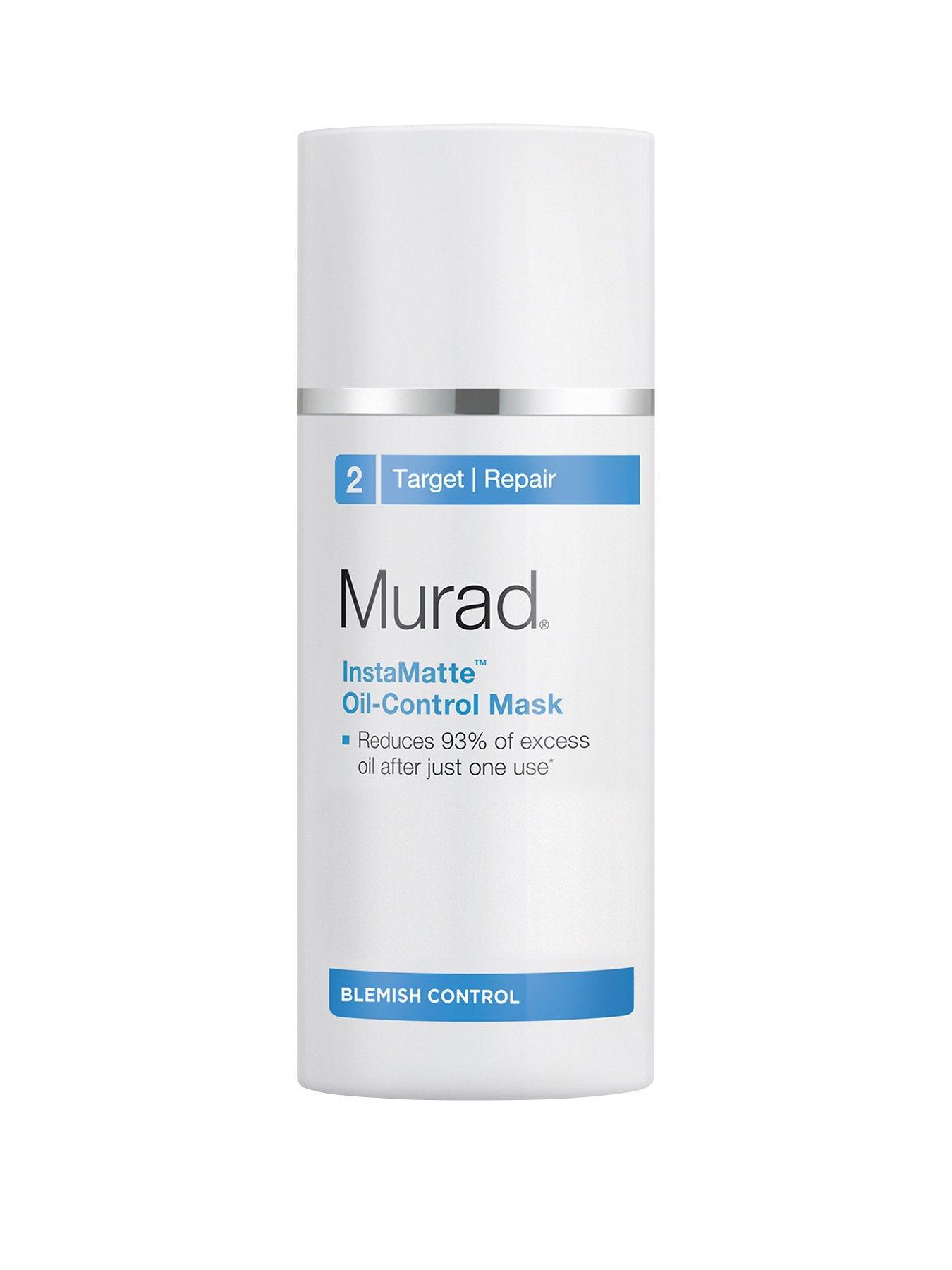 Murad skin smoothing polish uk dating