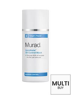 murad-instamatte-oil-control-masknbspamp-free-murad-peel-polish-amp-plump-gift-set
