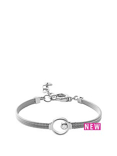 skagen-elin-stainless-steel-crystal-circle-bracelet