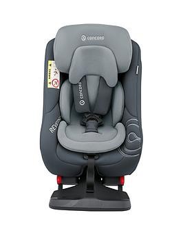 concord-reverso-plus-group-01-car-seat-graphite-grey