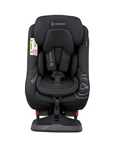 concord-reverso-plus-group-01-car-seat-midni