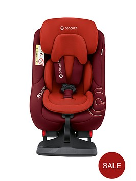 concord-reverso-plus-group-01-car-seat-tomato-red