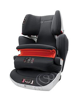concord-transformer-xt-pro-group-123-car-seat