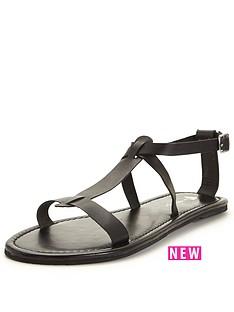 v-by-very-emma-leather-flat-sandal-blacknbsp