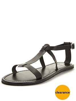 v-by-very-emma-leather-flat-sandal-blacknbsp
