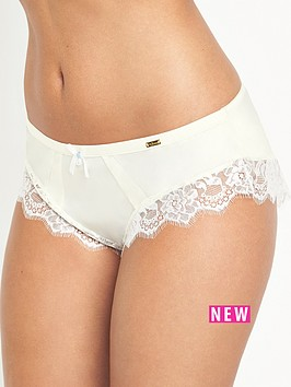 ultimo-wedding-french-knickernbsp