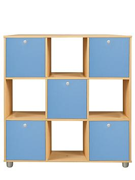 kidspace-miami-3-x-3-cube-storage-and-shelf-unit
