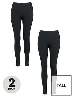 v-by-very-2-pack-tall-leggings