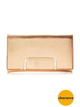 v-by-very-metallic-clutch-bag