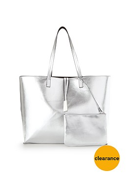 v-by-very-metallic-reversible-shopper-with-inner-pouchpurse