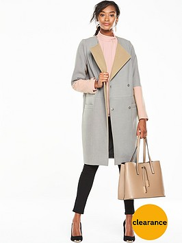 v-by-very-premium-colourblock-boyfriend-coatnbsp