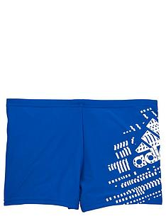 adidas-youth-boys-performance-logo-swim-boxers