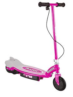 razor-e90-electric-scooter-pink