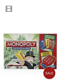monopoly-electronic-banking